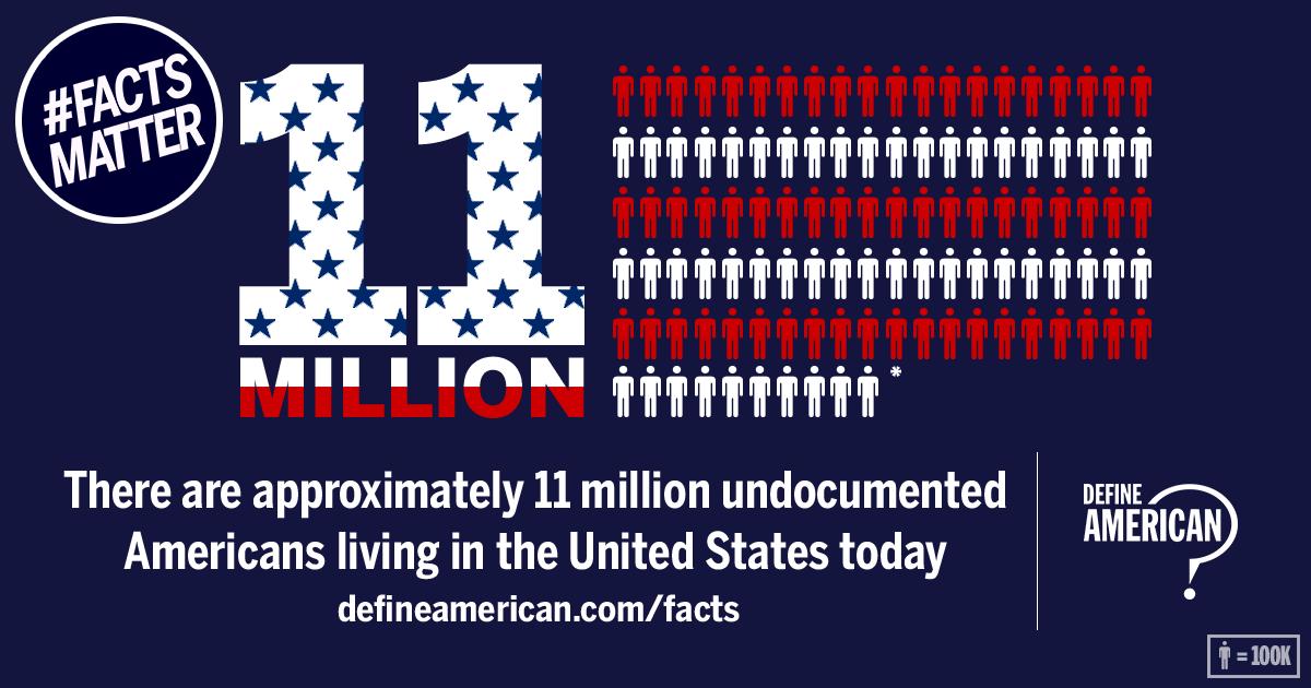 https://da-2.imgix.net/2016/03/5-DA-Infographics-11millionUndocumentedAmericans.png?ixlib=php-1.1.0&q=95&s=ca096017f565e5db0978e6c50ac117d3