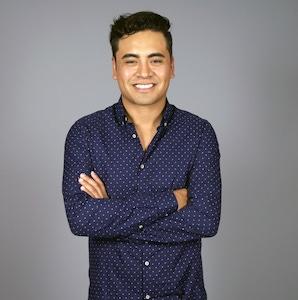 Armando Ibañez