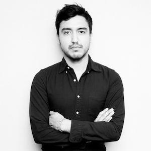 Felipe Baeza