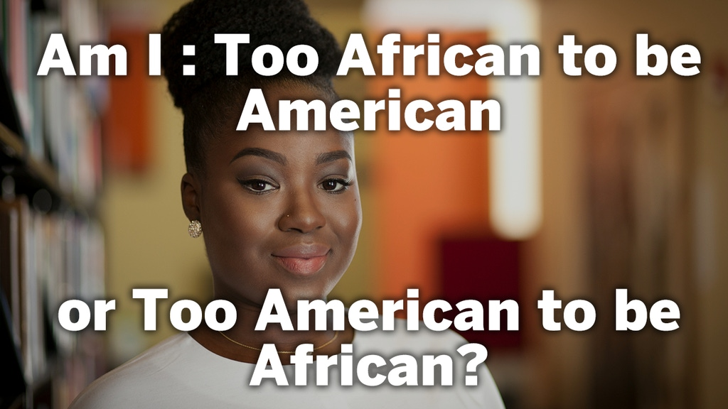 170503-am-i-too-african-to-be-american-or-too-american-to-be-african